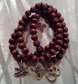 wood-meditation-bracelets