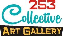 253 Logo